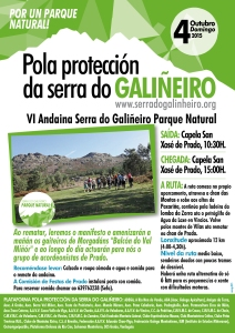 DEFENSA-DO-GALIÑEIRO9