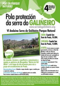 DEFENSA-DO-GALIÑEIRO9